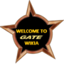 Welcome to the Wiki