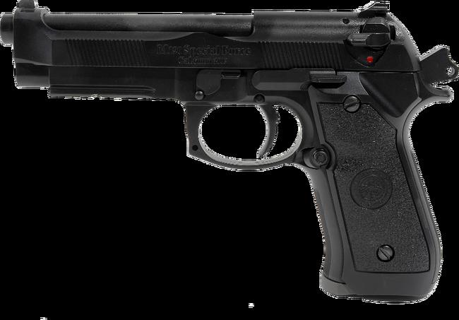 Beretta 92 - 813x566.png