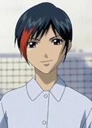 GK21 Satoka Tachikawa