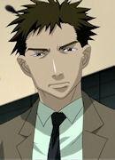 GK21 Daisuke Hashimoto