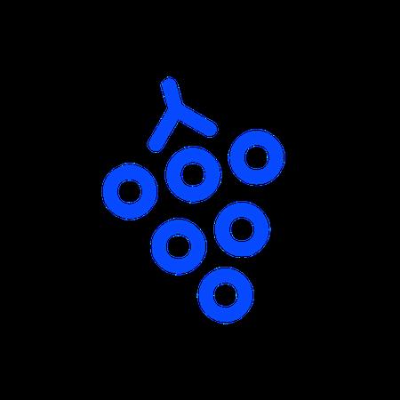 Gather Wiki