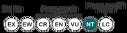 UICN-NT
