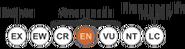 UICN-EN