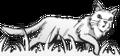 Lionblaze.SE-11