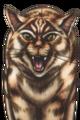 Tigerstar.TS-2-FC