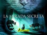 La mirada secreta/General