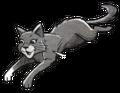Es.squirrelflight's hope