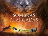 Sombras alargadas/General