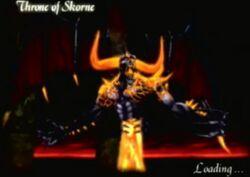 Throne of Skorne.jpg