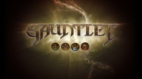 Official_Gauntlet_Announcement_Trailer