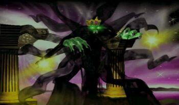Shadow Wraith's Haunt.jpg