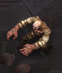 Monstrous Mummy.png