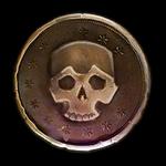 Necromancer Coin.png