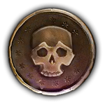 Necromancer Coin.png