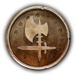 Warrior Coin.png