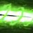 Ultimate Arrow.png