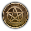 Wizard Coin.png