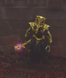 Corrupted Mummy.png