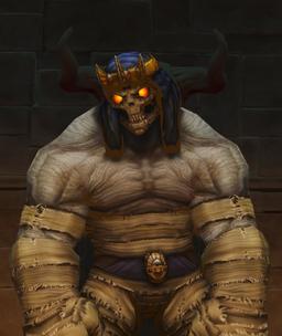Khamun The Mummy King.png