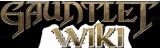 Gauntlet Wiki