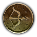 Elf Coin.png