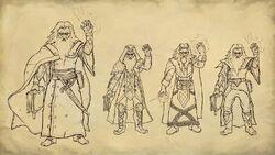 Gauntlet Wizard Concept Art.jpg