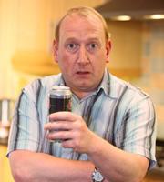 Peter Sutcliffe Gavin Stacey Wiki Fandom