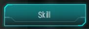 Skills tab.PNG