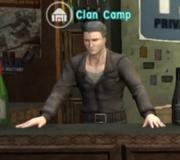 Clan camp.png