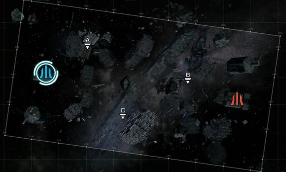 Darkspace.png