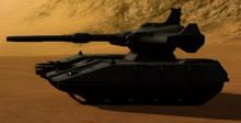 Megella tank.png