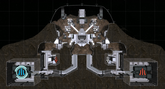 Fortress.png