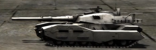 Type-61.png