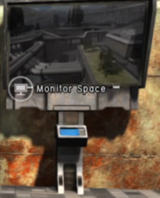 Monitor space.png