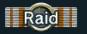 Raid tag.png