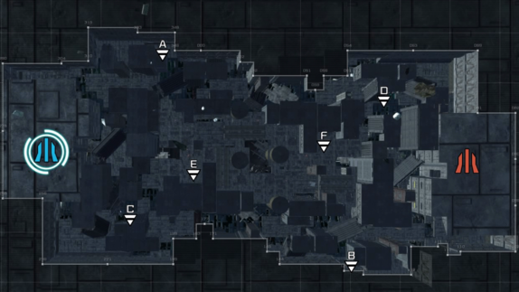 Modded pic of new space map.png