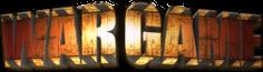 Rubicon War Game Wiki