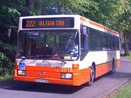 Autobus-oliwazoo-222-komuni