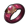 Demon's Ring.png