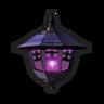 Farplane's Lantern.png