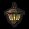 Great Elf King's Lantern.png