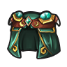 Great Druid's Cloak.png