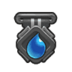 Water Wizard.png