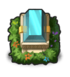 Crystal Coffin.png