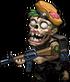 Undead Gunman.png