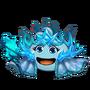 Frost Queen.png