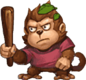 Test Monkey.png