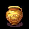 Golden Pot.png