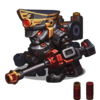 Механический полководец Т-01.png