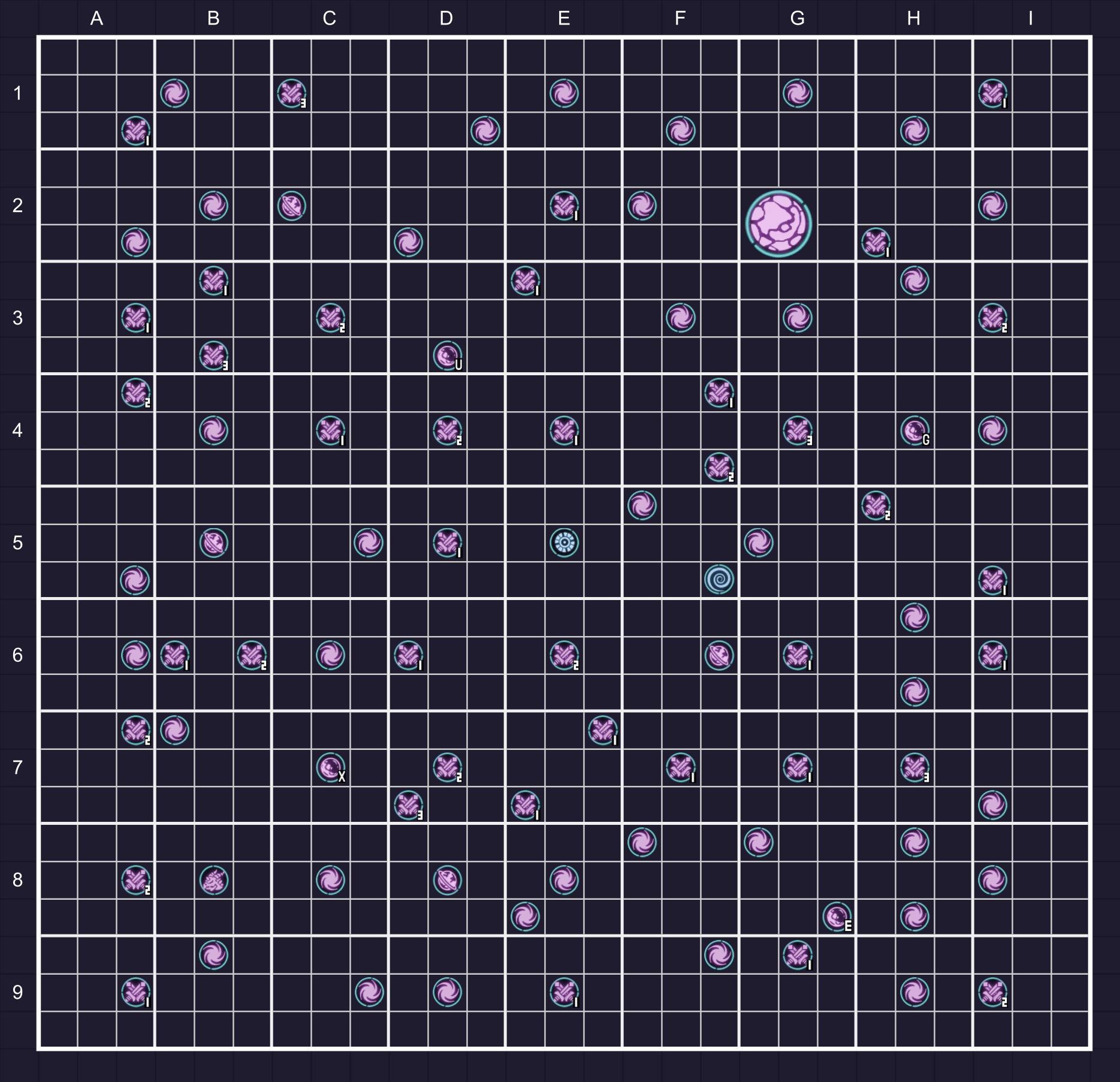 Системная зона M04